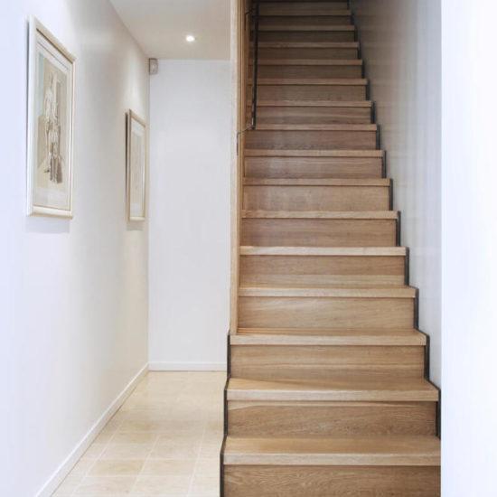 appartement-duplex-01-001_cca_Gaela_Blandy