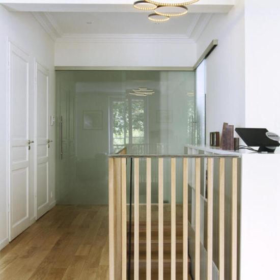 appartement-duplex-01-002_cca_Gaela_Blandy