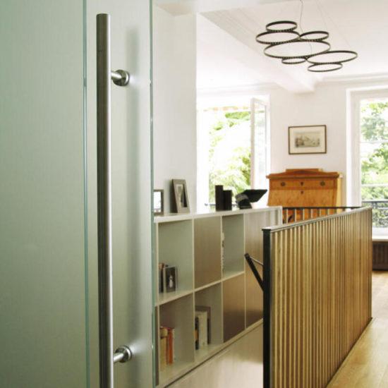 appartement-duplex-01-003_cca_Gaela_Blandy