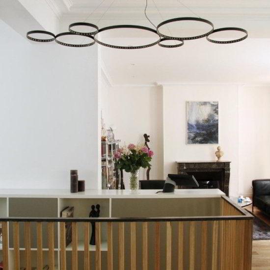 appartement-duplex-01-008_cca_Gaela_Blandy