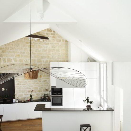 appartement-paris-1er_gaela-blandy-001