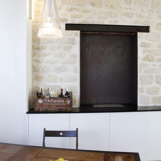 appartement-paris-1er_gaela-blandy-002