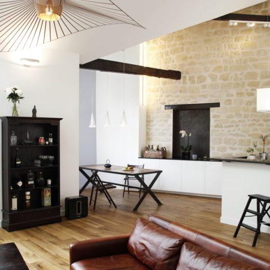 appartement-paris-1er_gaela-blandy-006