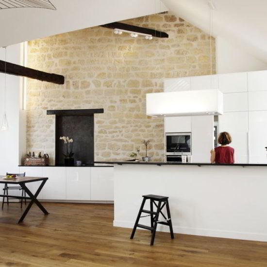 appartement-paris-1er_gaela-blandy-007
