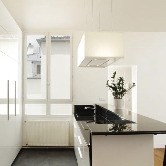 appartement-paris-1er_gaela-blandy-008