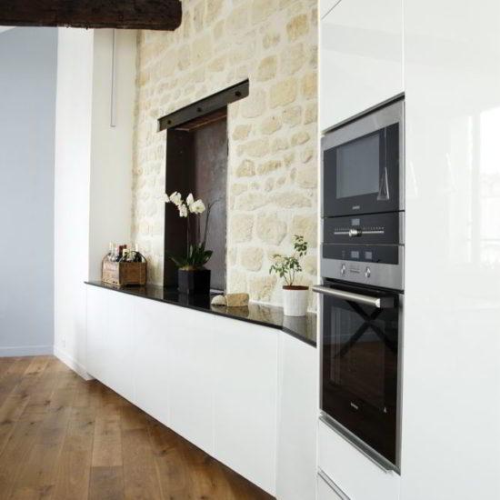 appartement-paris-1er_gaela-blandy-010