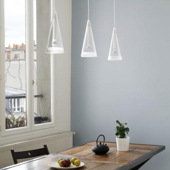 appartement-paris-1er_gaela-blandy-011
