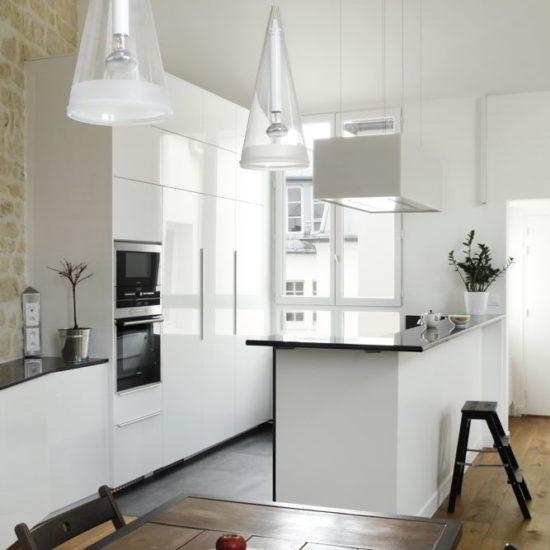 appartement-paris-1er_gaela-blandy-012
