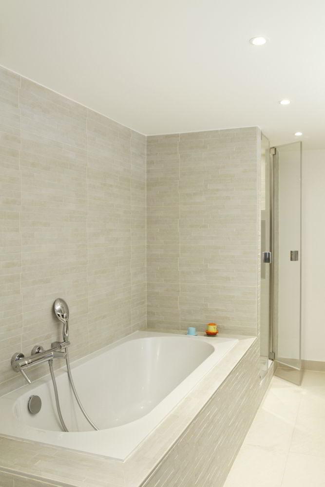 appartement-paris-1er_gaela-blandy-017