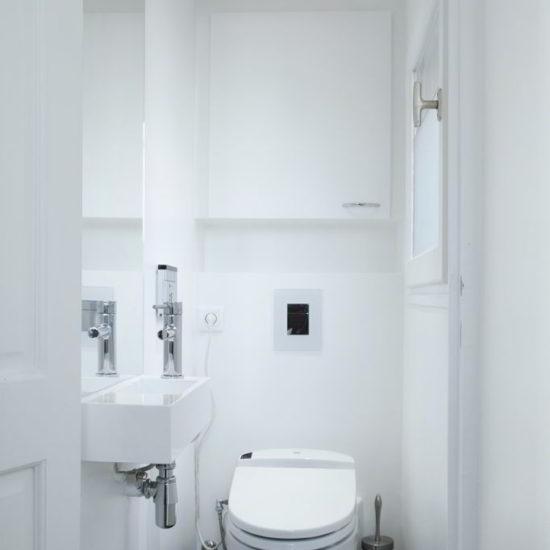 appartement-paris-1er_gaela-blandy-019