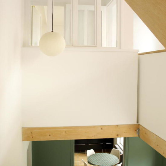 extension-courbevoie-011_cca_Gaela_Blandy