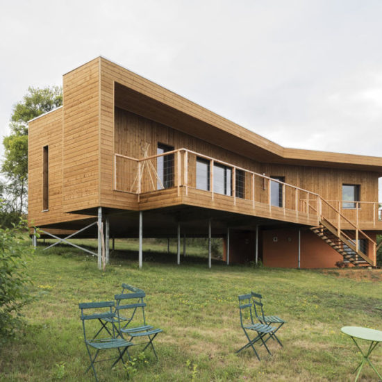 maison-bois-lunay-013_cca-gaela-blandy