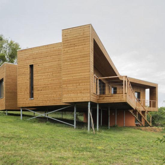 maison-bois-lunay-014_cca-gaela-blandy