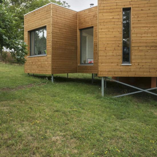 maison-bois-lunay-017_cca-gaela-blandy