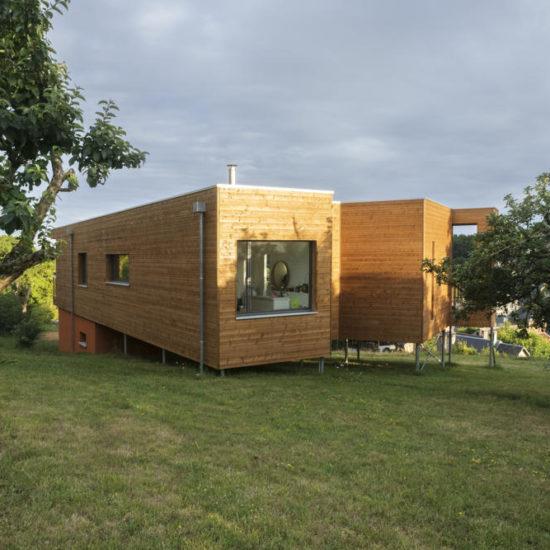 maison-bois-lunay-018_cca-gaela-blandy