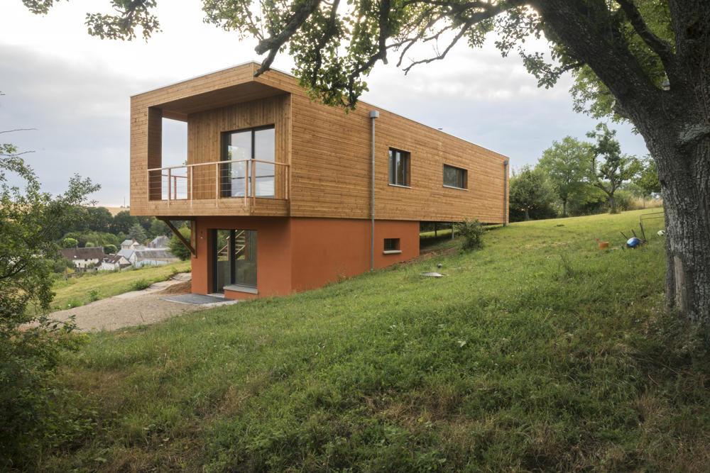 maison-bois-lunay-022_cca-gaela-blandy