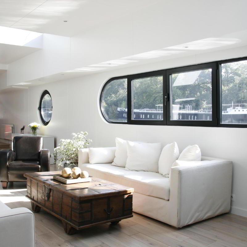 r novation d 39 une p niche freycinet cca studio. Black Bedroom Furniture Sets. Home Design Ideas